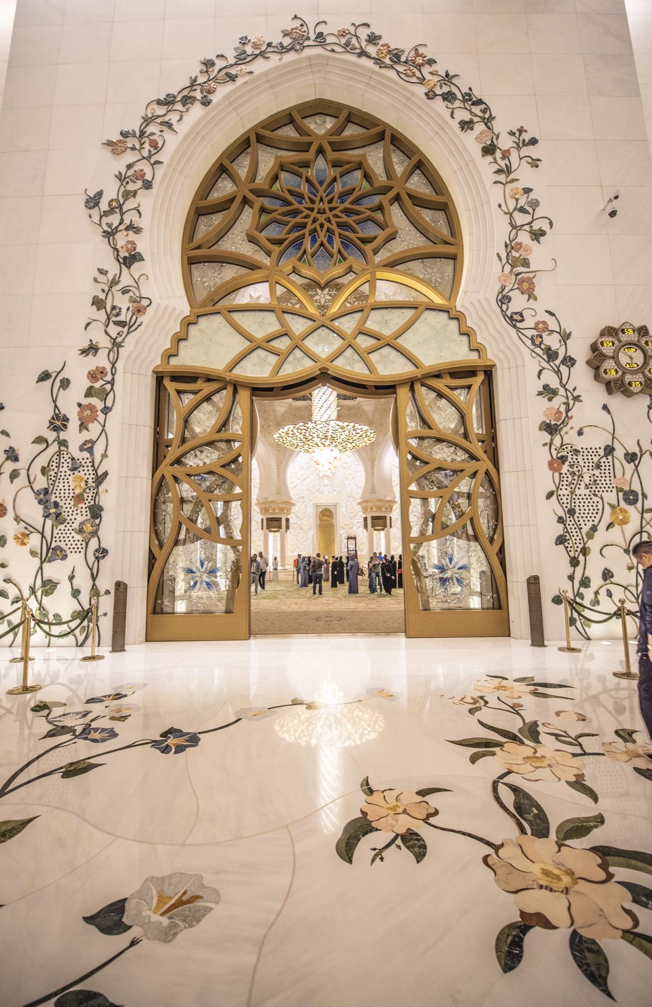 Abu Dhabi112.jpg