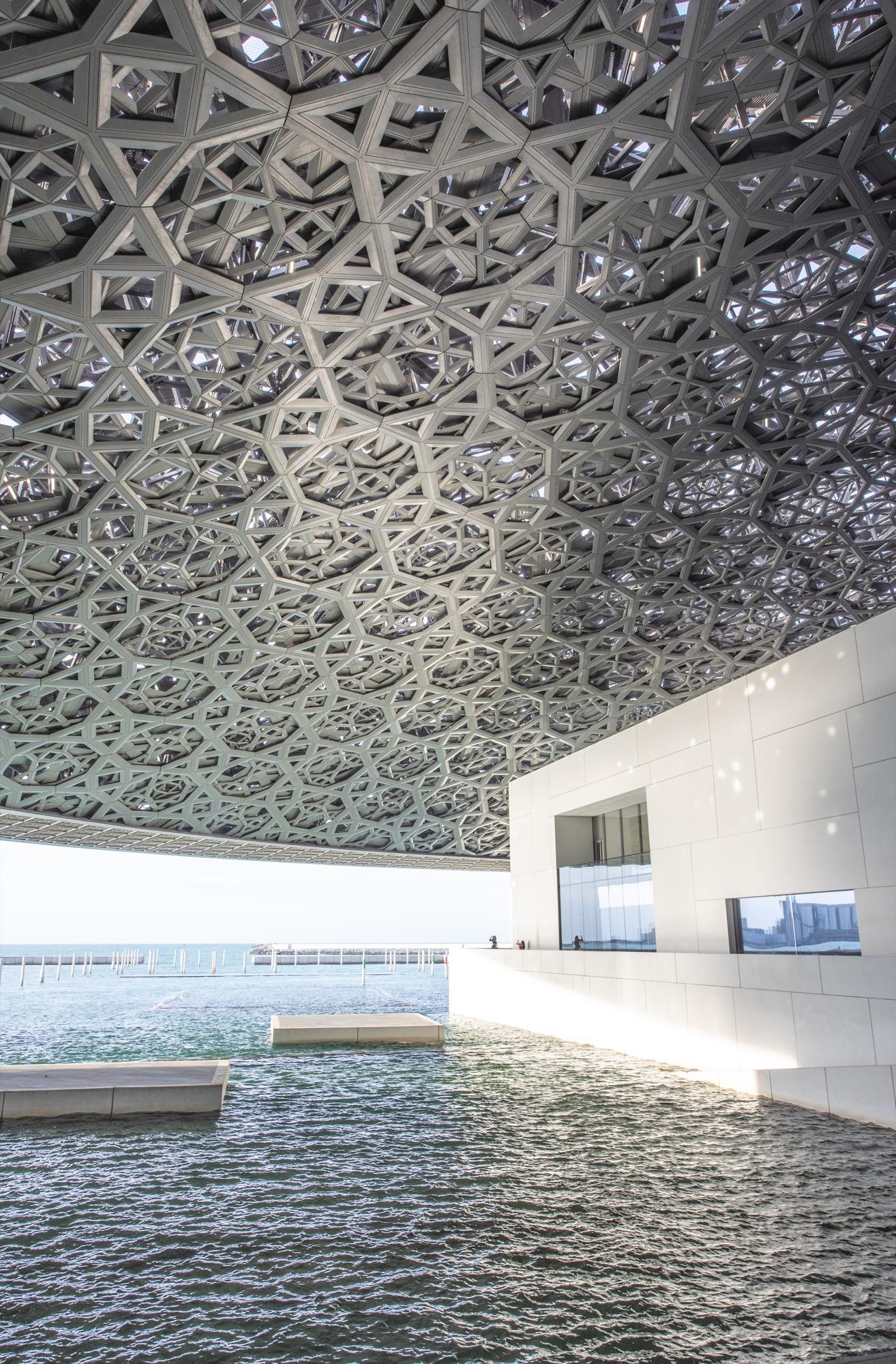 Abu Dhabi089.jpg