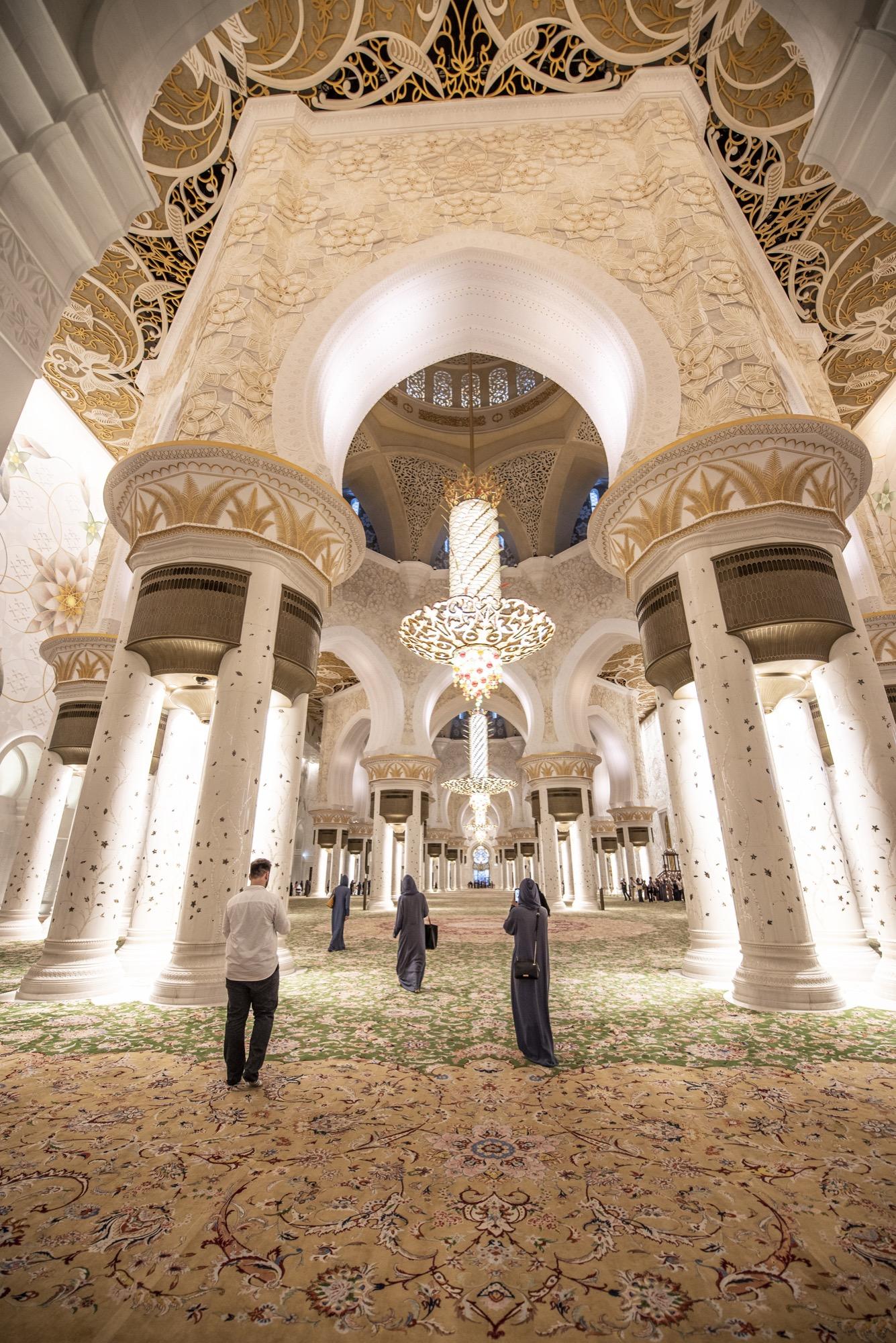 Abu Dhabi109.jpg