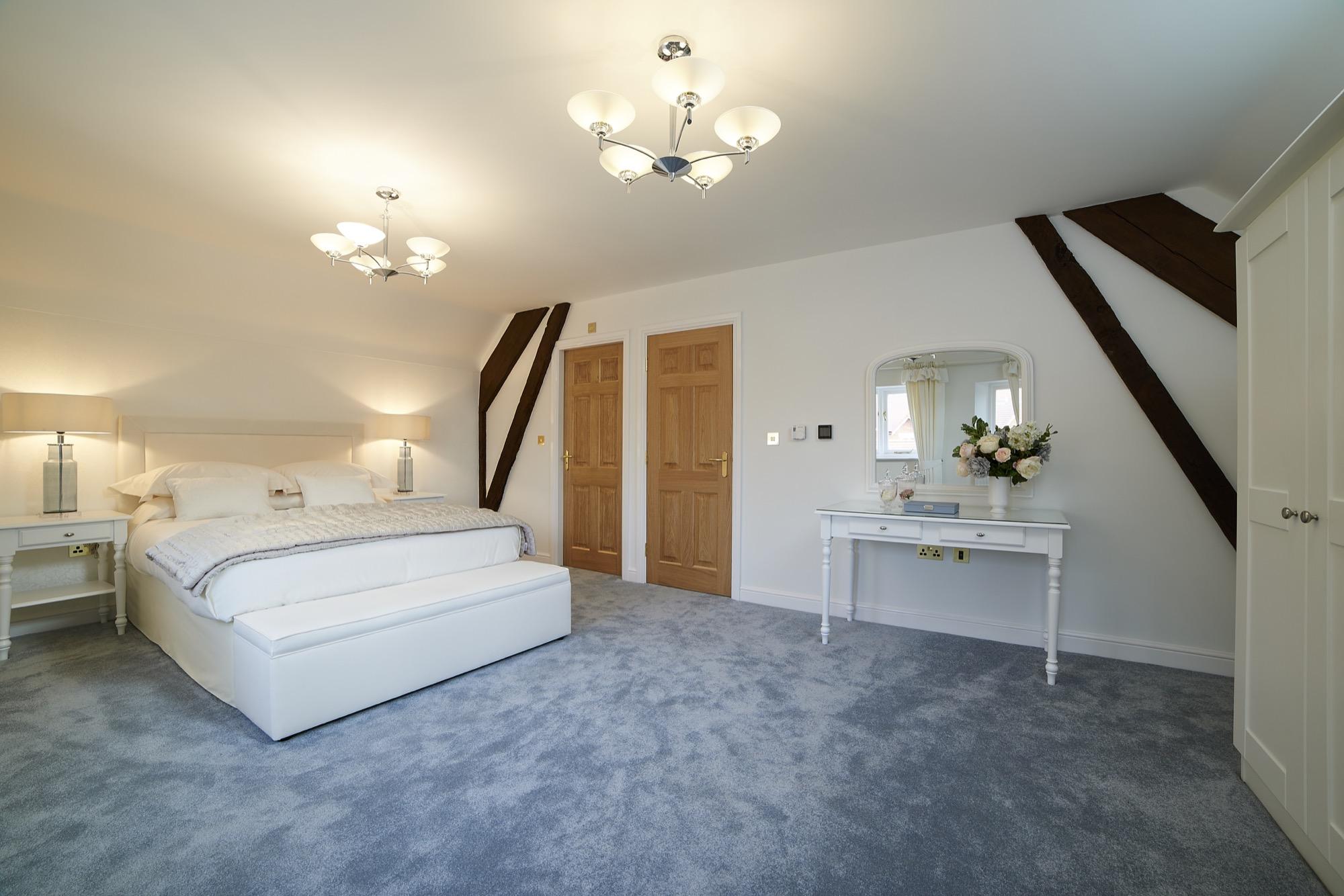 JH Backford Shire bedroom.jpg