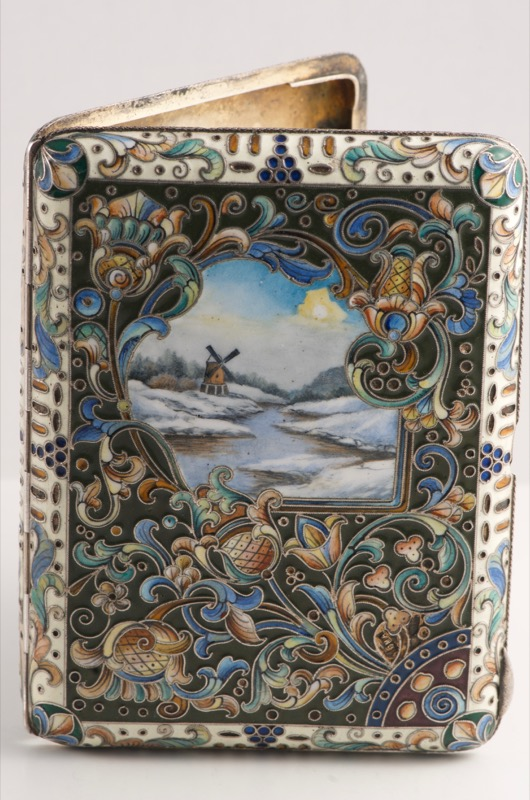 HR SHAPIRO & CO Russian enamel case c 1900.jpg