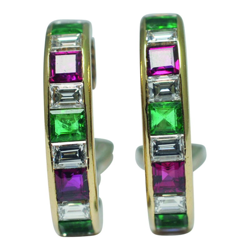 HR PLAZA RUBY-EMERALD-DIAMOND-EARRINGS2 cmyk.jpg