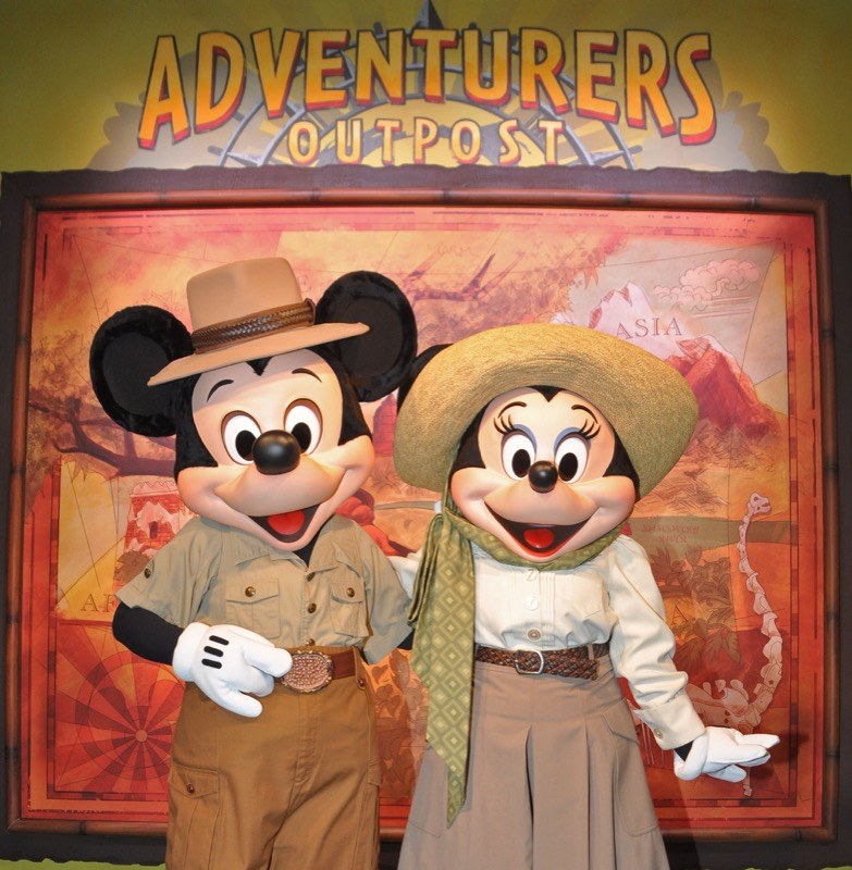Mickey and Minnie explore Disney_s Animal Kingdom.jpg