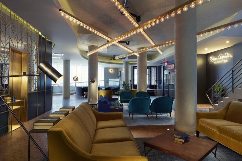 Tillary Hotel Lobby .jpg