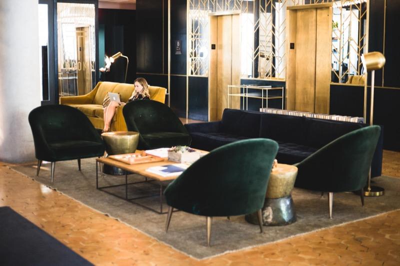 Tillary Hotel Lobby x 2.jpg