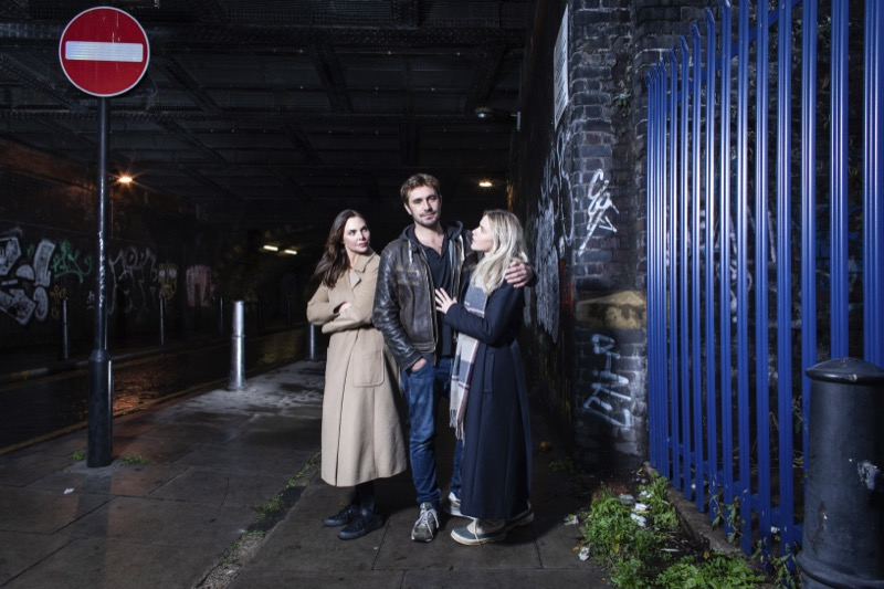 The_Girl_on_the_Train_-_Samantha_Womack_playing_Rachel_Watson__Oliver_Farnworth_playing_Scott_Hipwell_and_Kirsty_Oswald_playing_Megan_Hipwell._Photo_by_Helen_Maybanks_3.jpg