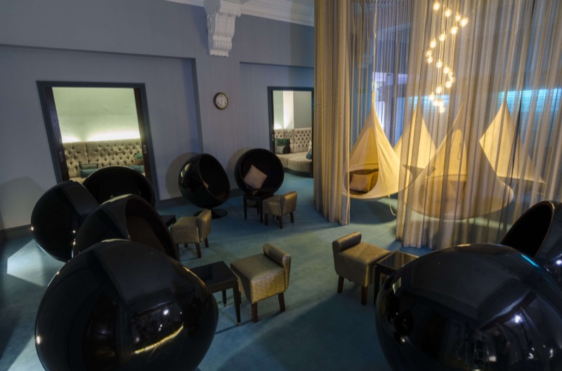 Midland Hotel spa Relaxation room 1 - Copy.jpg