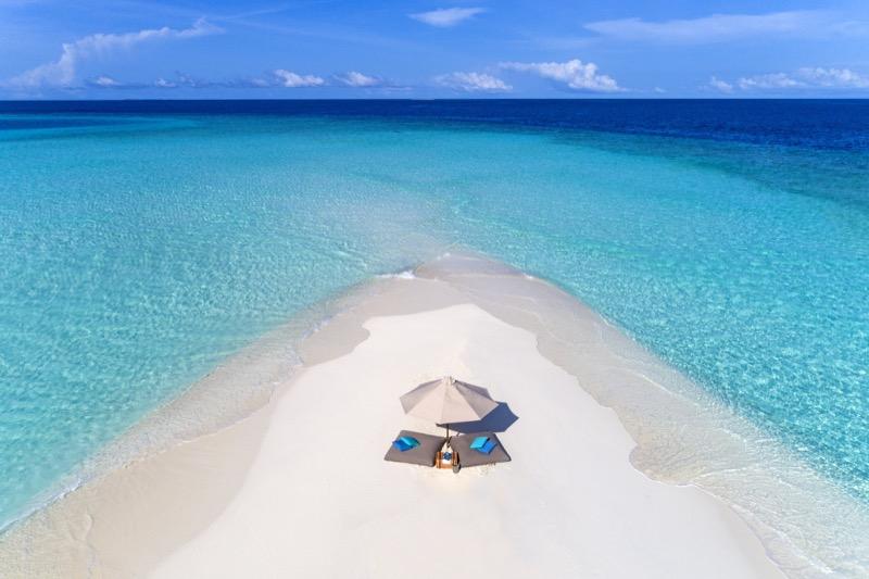 McLennan_Sheraton_Maldives_17_039.jpg