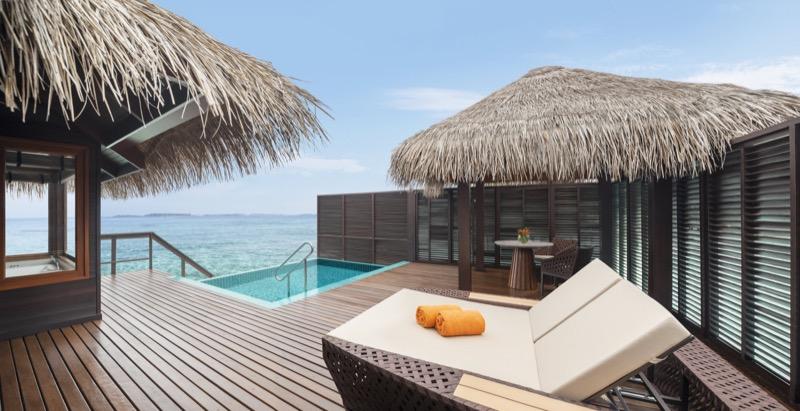 SHE_MLESI_Water_Villa_Terrace.jpg