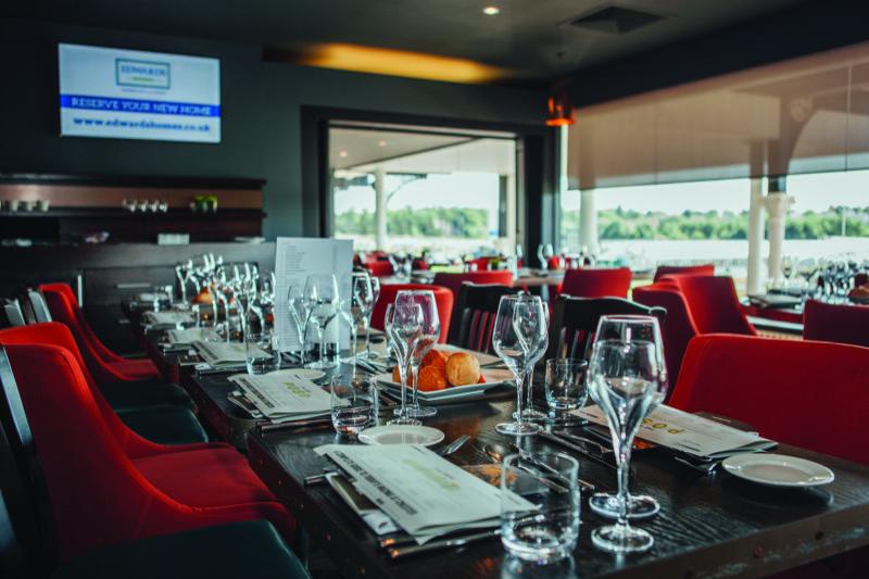 1539 Restaurant & Bar.jpg