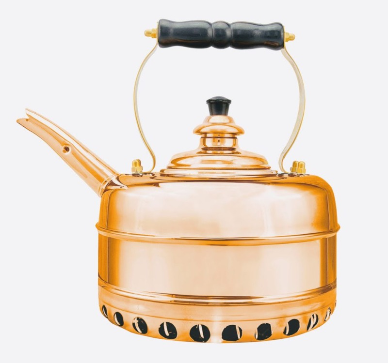 heritage-no3-whistling-copper-kettle.jpg