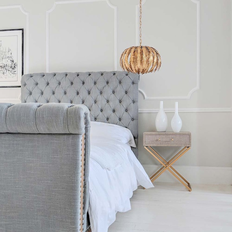 lottie-high-footboard-chesterfield-bed-13.jpg