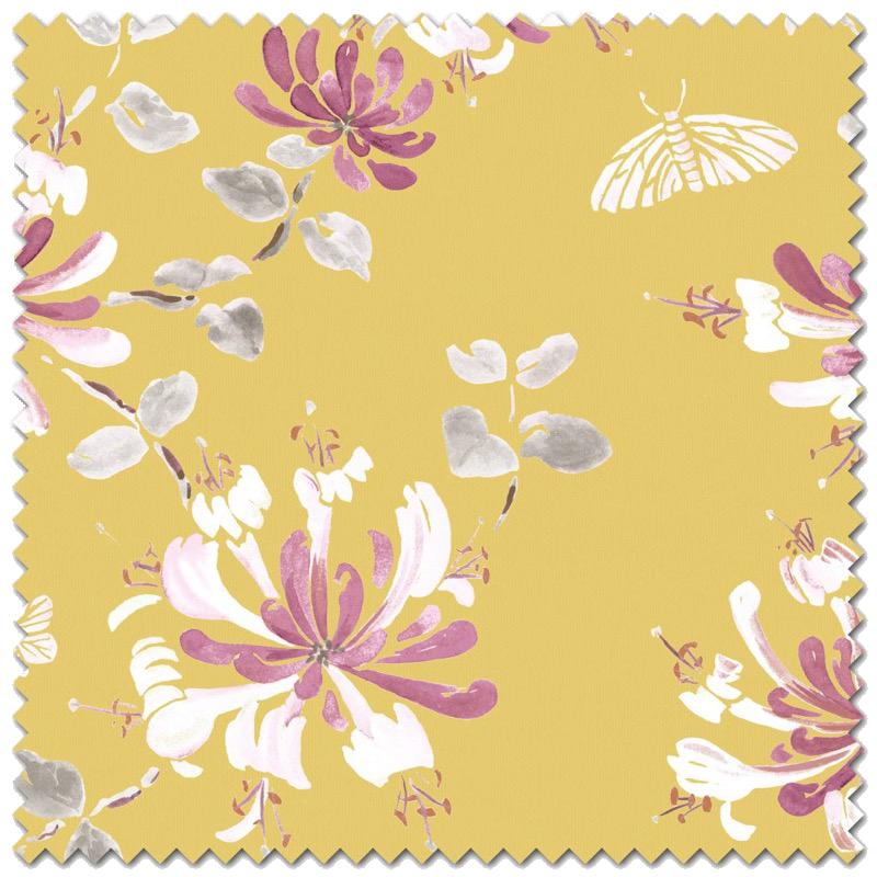 Honeysuckle-saffron-sample-1024x1024.png