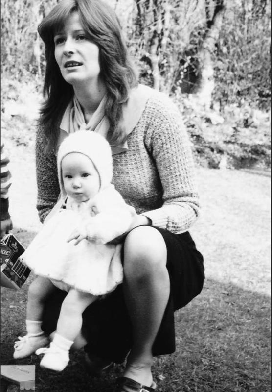 kat and mum.png