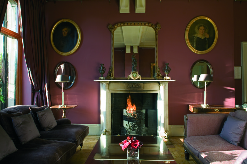 Rookery The Drawing Room.jpg