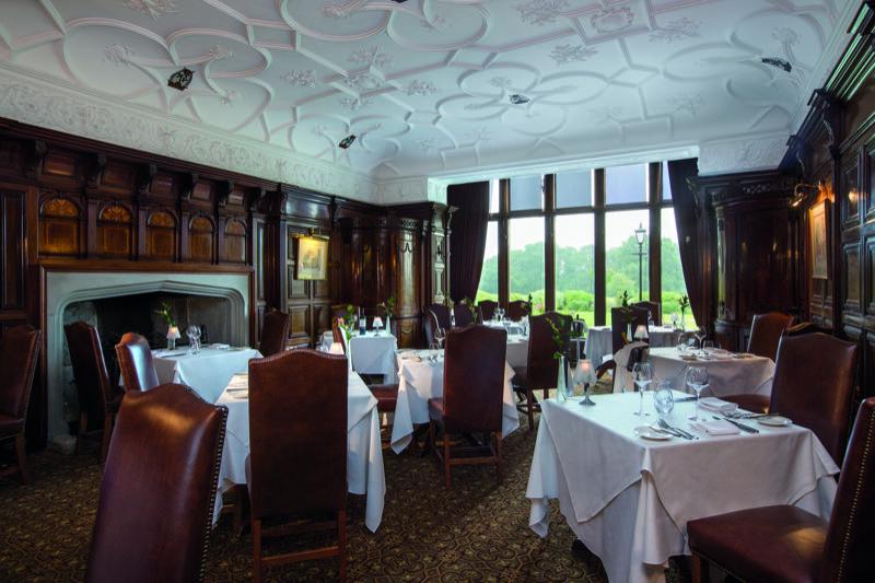 Rookery The Restaurant.jpg