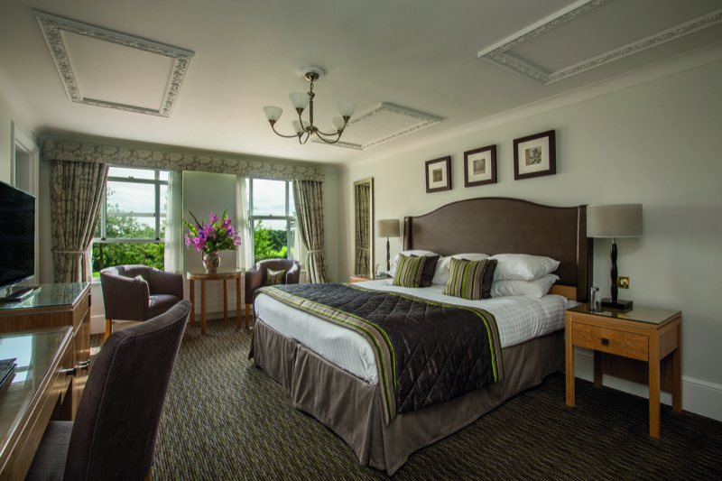 Rookery Classic Double Bedroom.jpg