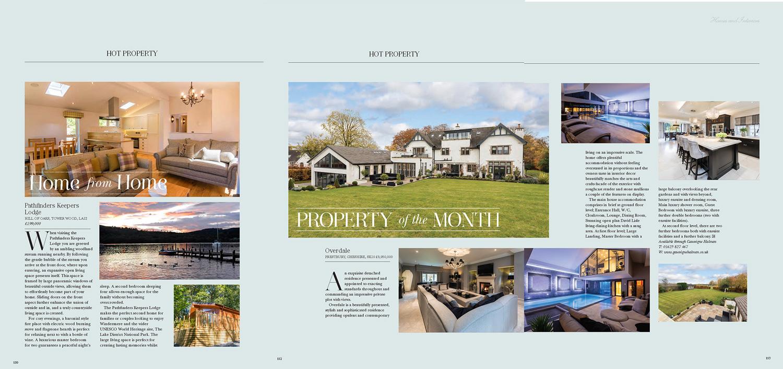 Property -