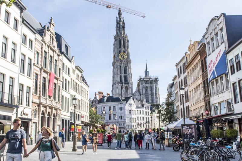 Antwerp_75.jpg