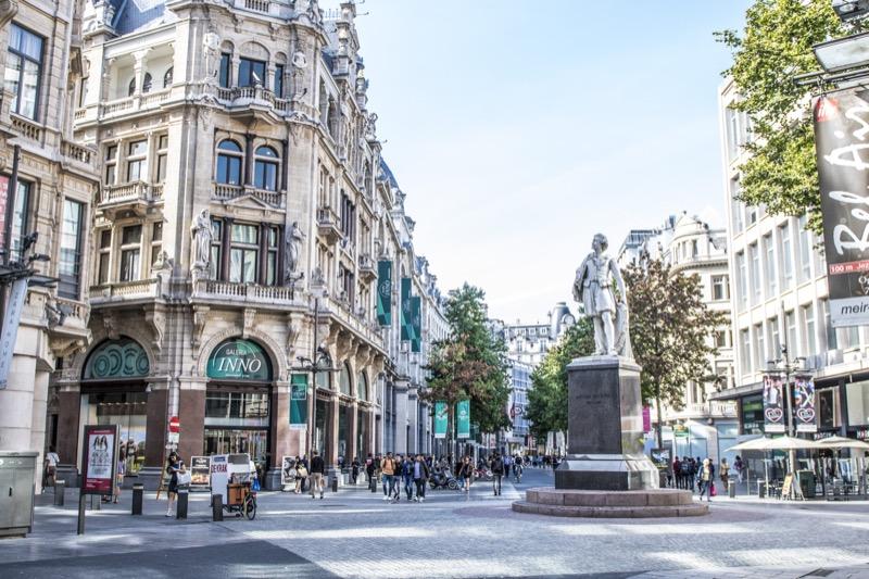 Antwerp_31.jpg