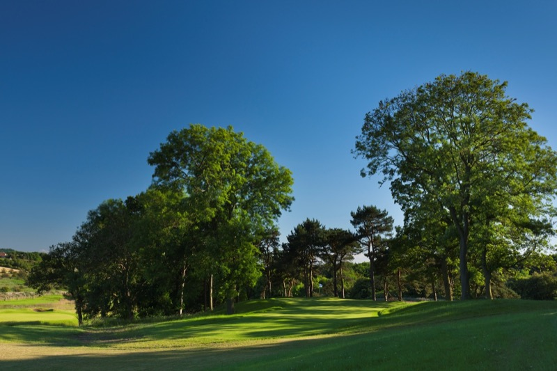 Ramside_Cathedral_Course_Panoramic_14th_green_hero_shot_web.jpg