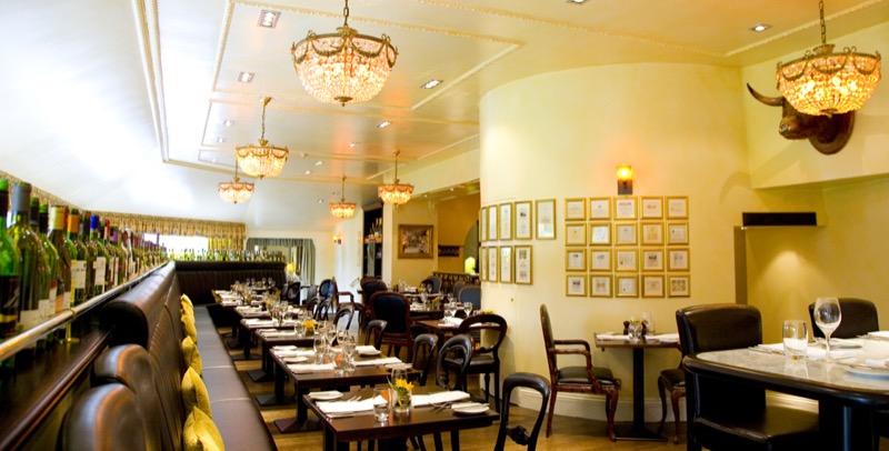 Dining_main_Rib_Room.jpg