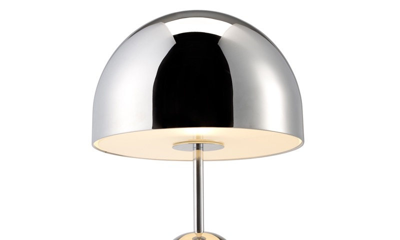 tom-dixon-bell-table-light-3.jpg