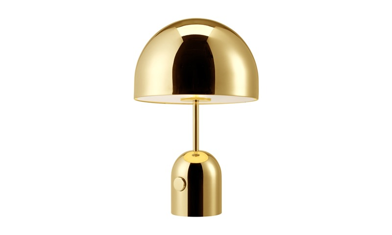 bell_table_lights_gold-web.jpg