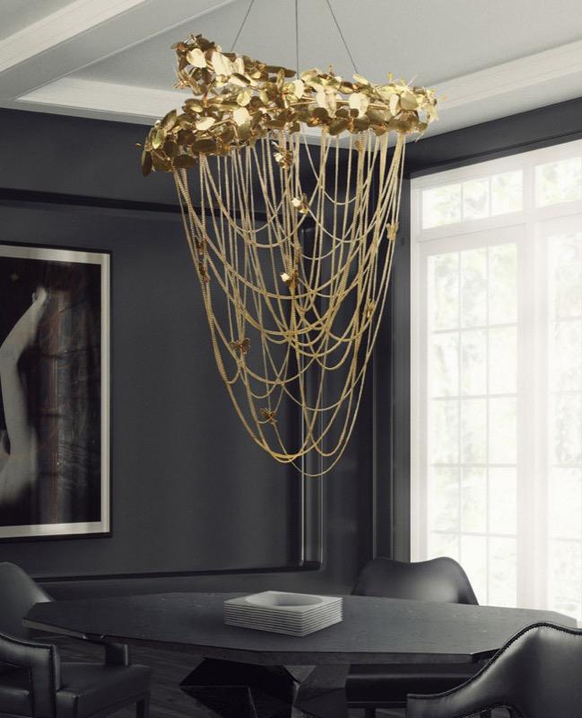 mcqueen-chandelier-cover.jpg