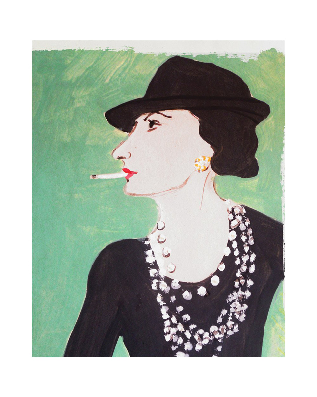 Painted_Portrait_Coco_Chanel.png