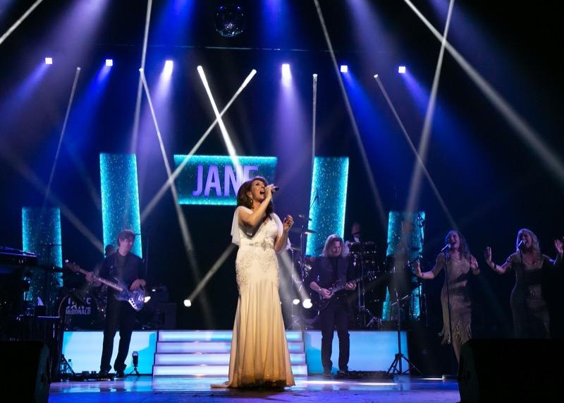 Jane-McDonald-2018-Tour-353.jpg