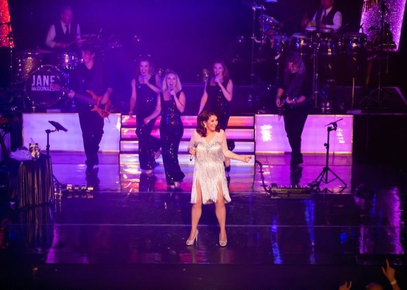 Jane-McDonald-2018-Tour-442.jpg