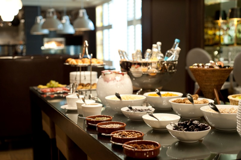 HUNter_486_Continental_Breakfast__The_Arch_London._This_photograph_must_be_credited_to_The_Arch_London.jpg