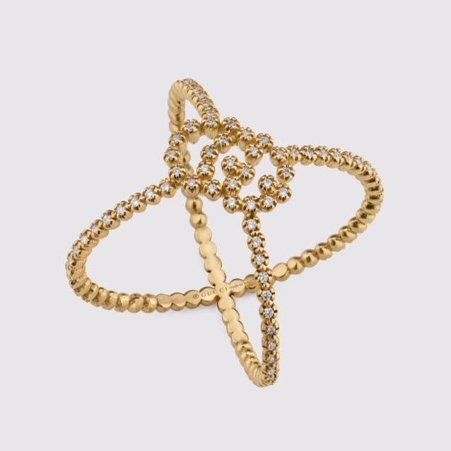 581897_J8540_8000_002_100_0000_Light-GG-Running-diamond-X-ring.jpg