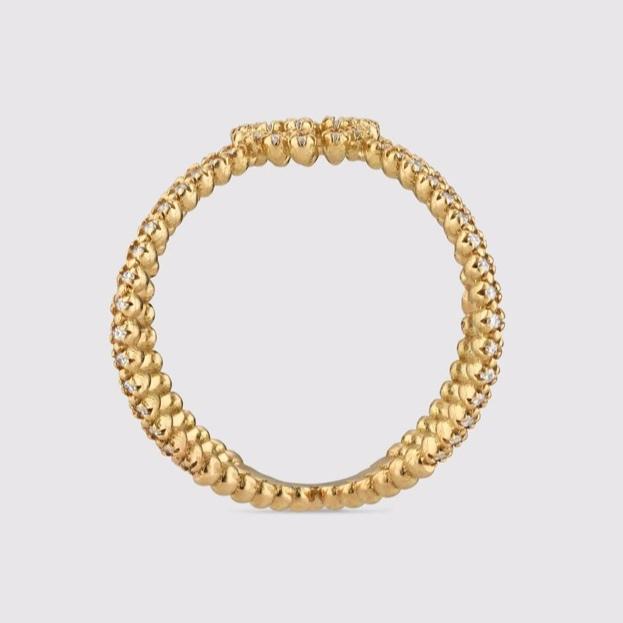 581897_J8540_8000_003_100_0000_Light-GG-Running-diamond-X-ring.jpg