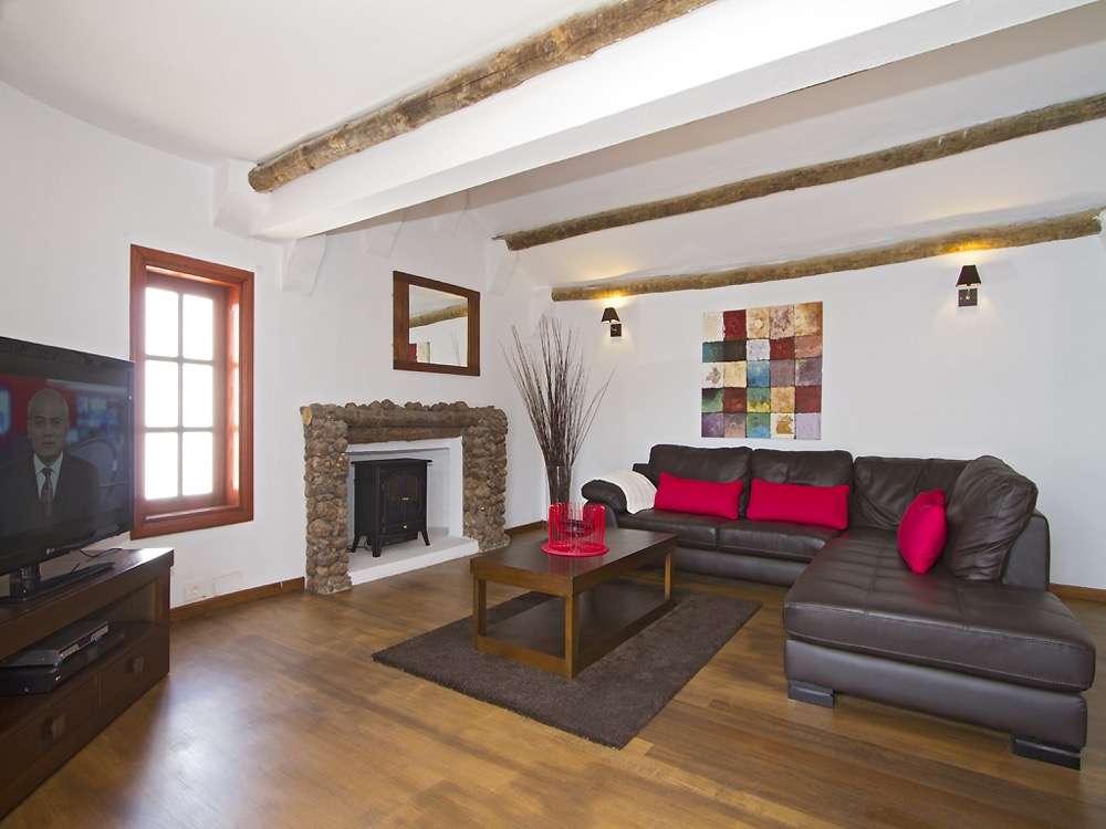 HomeAway villa's lounge.jpg