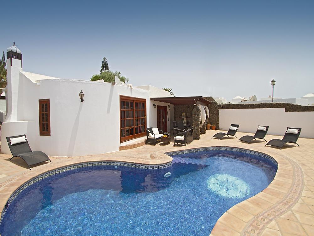 HomeAway villa's pool.jpg