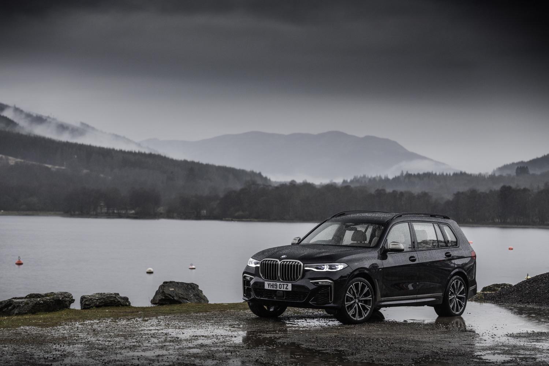 BMW_X7_M50d_(27).jpg
