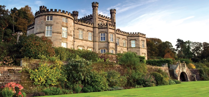 bolesworth-castle.jpg