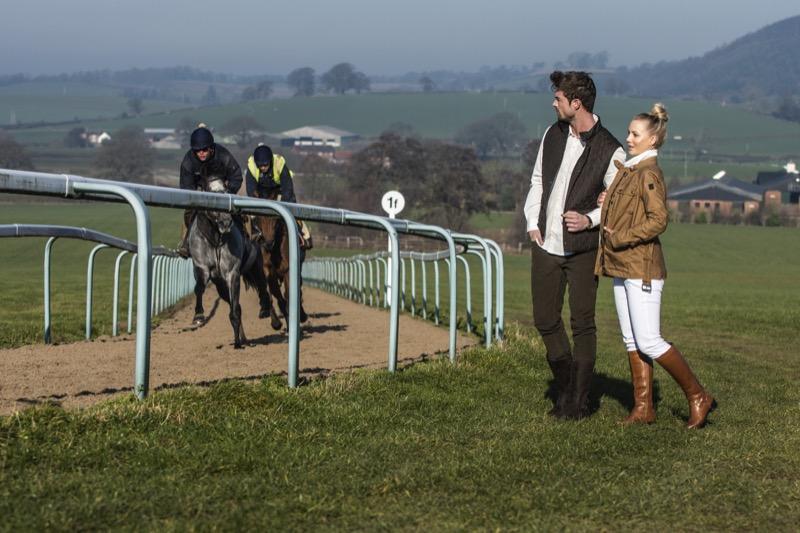 Owner_watching_horses1_(25).jpg