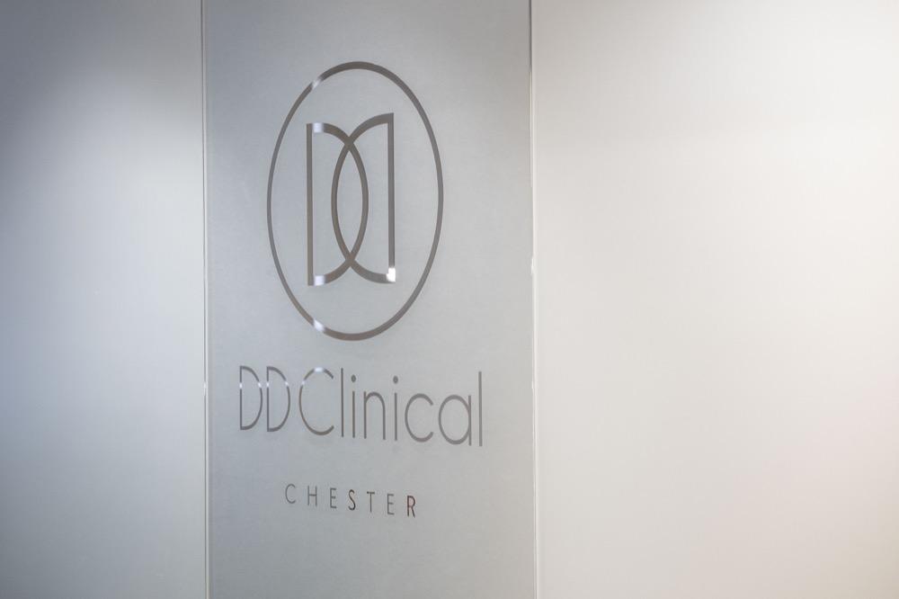 DD Clinic_19.jpg