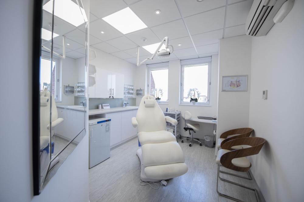 DD Clinic_57.jpg