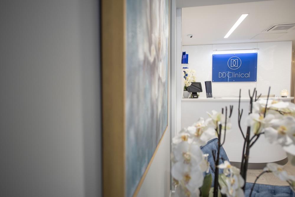 DD Clinic_99.jpg