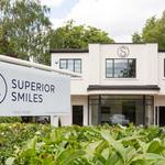 Superior Smiles Dentist Practice Knutsford4.jpg