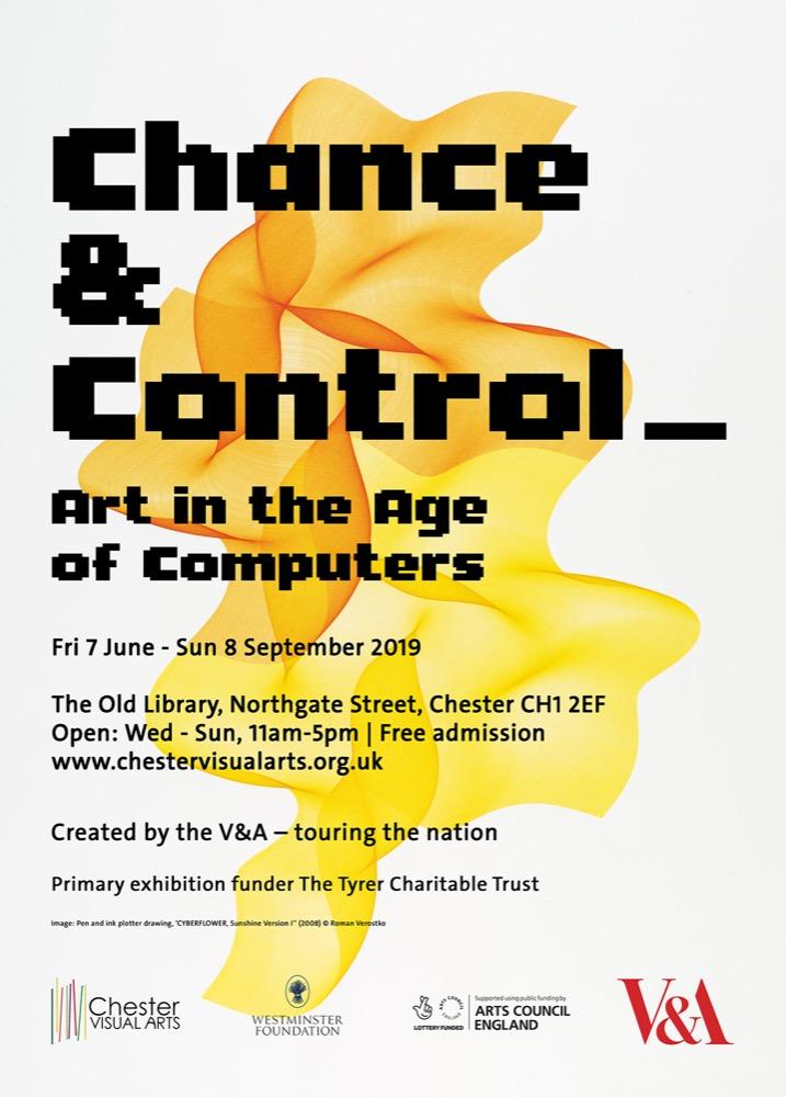Chance-And-Control-Exhibition-Poster-Filan-web-1200px.jpg
