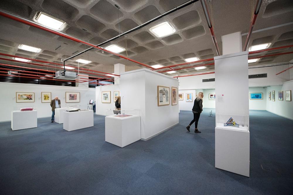 Chester-Visual-Arts-pop-art-online-gallery.jpg