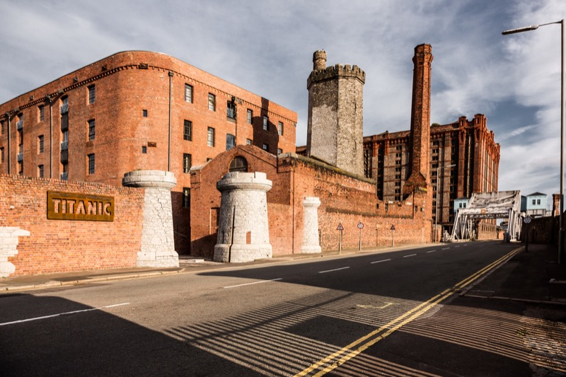Titanic-Liverpool-1180-Edit.jpg