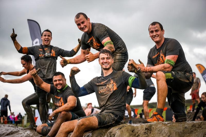 mud_team.jpeg