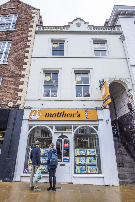 The Cheshire Magazine and Matthews of Chester Estate Agents.jpg.jpg
