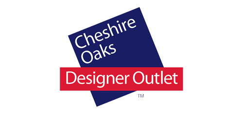 The Cheshire Magazine Partners Advertisers Stockists _0005_Cheshire Oaks Designer Outlet.png